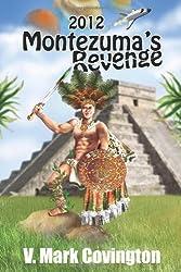 2012 Montezuma's Revenge