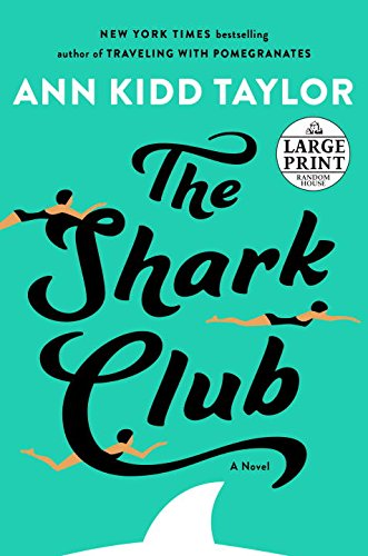 the-shark-club