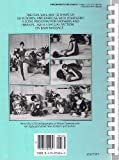 Marie Osmond's Mother and Baby Exercise Book, Elizabeth Noble, 0453004865