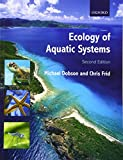 img - for Ecology of Aquatic Systems book / textbook / text book