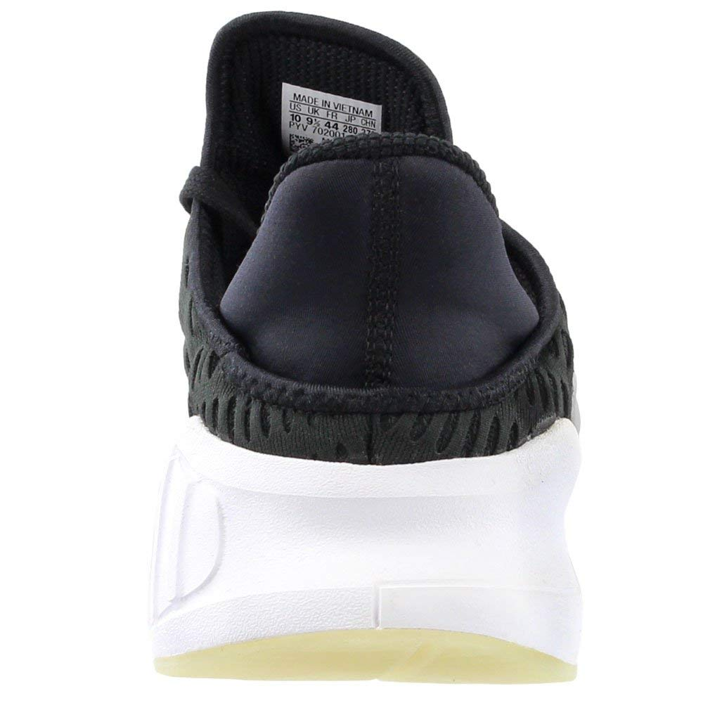 new arrival dfb37 fed08 Amazon.com  adidas Mens Climacool 0217 Athletic  Sneakers  Road Running