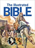The Illustrated Bible, Neil Morris, 8888166343