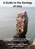 img - for A Walking Guide to the Geology of Islay book / textbook / text book