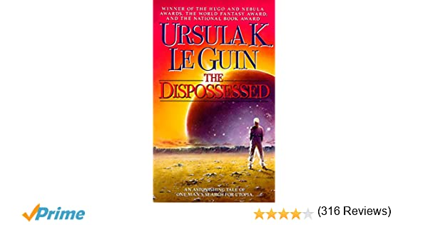 dispossessed le guin epub reader