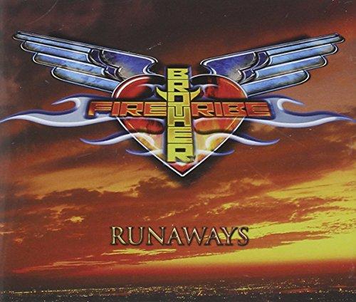 Brother Firetribe-Runaways-CDS-FLAC-2008-mwnd Download
