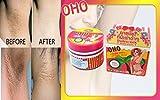GLUTA WHITE COLLAGEN REDUCE ,Underarm Armpit Skin , Bleaching Whitening Cream Dark ,Spot Groin blow dead skin cell remover, underarm bleaching cream ,white in 7 day, Net.10g.