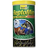 Tetra Usa Reptomin 10.23-Ounce Sticks, Jumbo