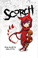 SCORCH Paperback