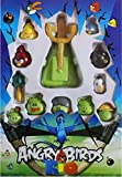Angry Birds Rio Game (Latest Version)