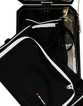 Bolsas Interiores para Maletas BMW R1200GS/Adv. 04-12