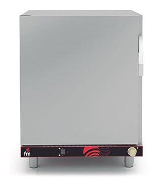 Horno de reparación y mantenimiento de la temperatura de 10/1-GN1 L735 x P695 x H985 mm-FM: Amazon.es
