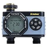 Hydrologic 2-Zone Digital Water Timer