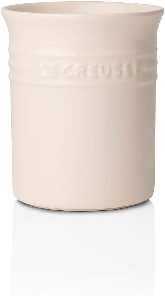Compra Le Creuset 71501114810001 Bote para espátulas, Cerámica de ...