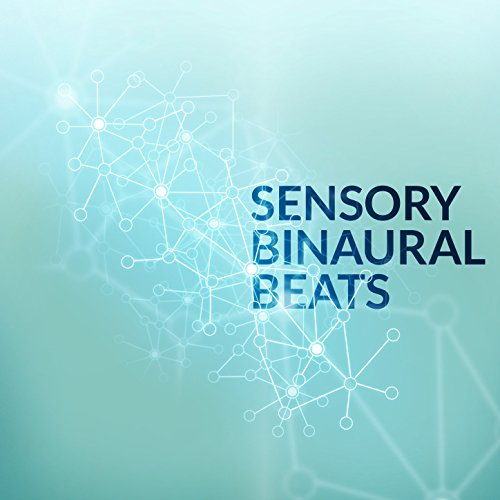binaural beats torrent