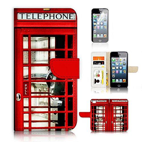 iphone 5 british case - 2