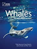 Whales: Their past, present and future
