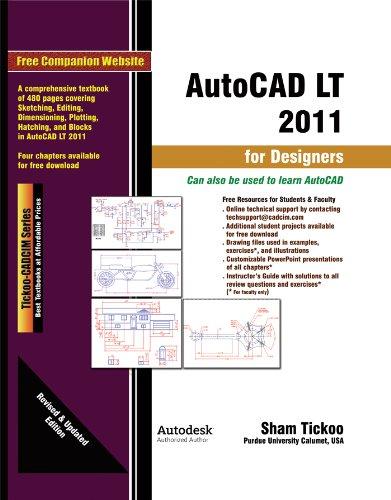 autocad lt 2011 download
