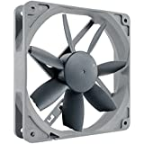 Noctua SSO Bearing Fan Retail Cooling NF-S12B Redux-1200