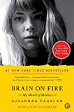 Image of Brain on Fire: My Month of Madness
