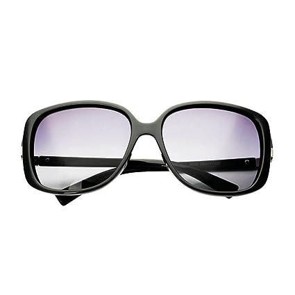 Gafas de Sol Modelos Ronda Gafas de Sol de Las Gafas de Sol ...