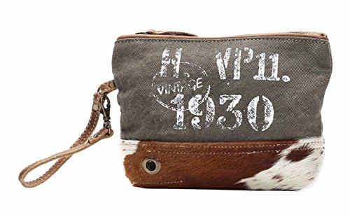 Myra Bag Vintage 1930...