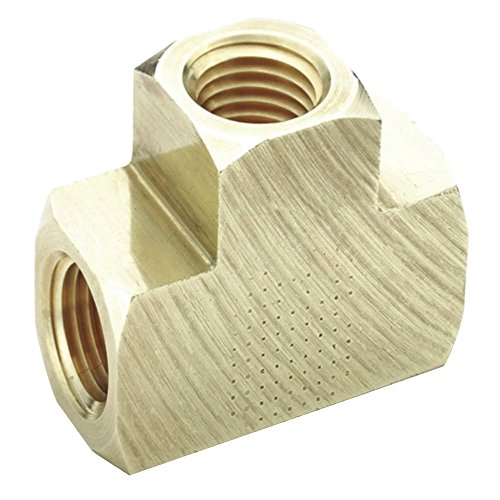 parker-hannifin-2203p-4-brass-extruded-tee-pipe-fitting-1-4-female-thread-x-1-4-female-thread-x-1-4-