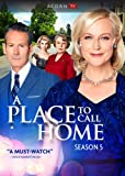 Place To Call Home, A: Season 5