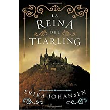 Amazon spanish girls women literature fiction books la reina del tearling libro 1 spanish edition fandeluxe Images