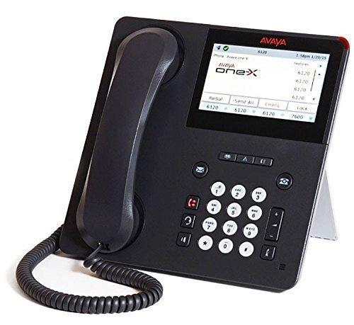 9641GS IP Telephone () - Avaya 700505992