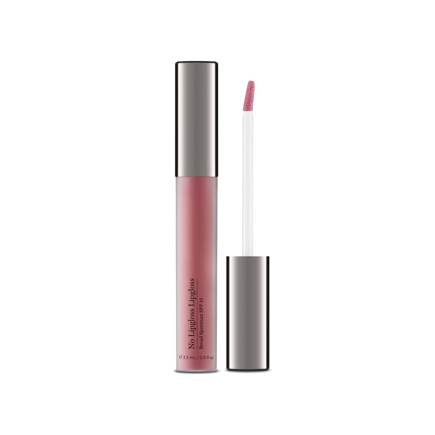 Perricone MD No Lipgloss Lipgloss by Perricone MD (Image #1)