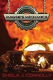 Maggie's Mechanics, Sheila J. Connolly, 0984657053