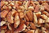 Pecan Pieces - 30 LBS