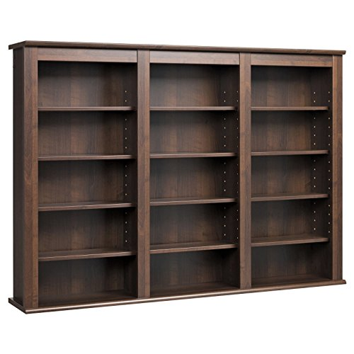 Cabinet Wall – Hanging Furniture for Home Decor Organize Storage Kitchen Bookcase