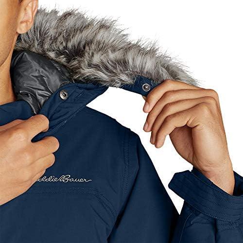 Eddie Bauer Men's Superior 2.0 Down Jacket