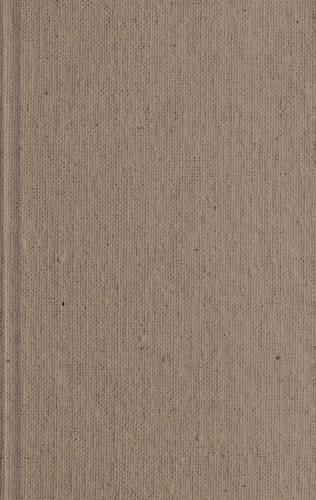 ESV Men's Devotional Bible (Cloth over Board)