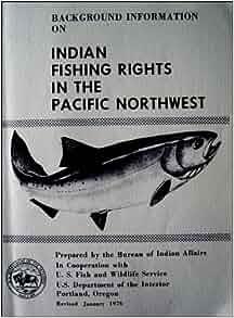 Indian Affairs Dakota