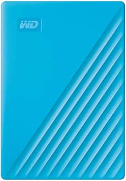 Wd Elements External Hard Drive Computers Accessories