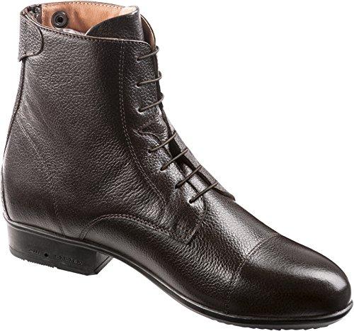 Equi-thème Boots Equitation Primera Brun