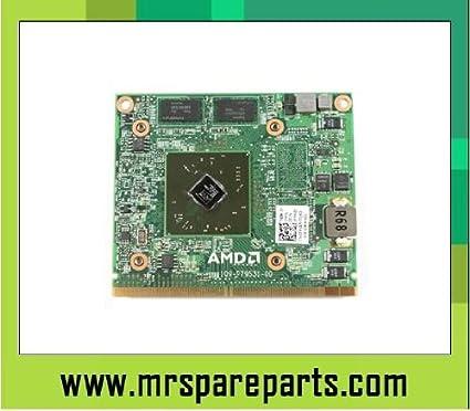 DRIVER: ATI MOBILITY RADEON HD4330 GRAPHICS