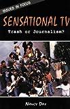Sensational TV, Nancy Day, 0894907336