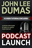 Are you ready to launch YOUR Podcast? Learn from the best! John Lee Dumas, host of the top ranked Podcast EntrepreneurOnFire, is an undisputed authority in launching a Podcast that attracts a massive audience and income. EntrepreneurOnFire was awarde...