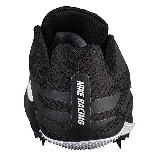 noir Wmns S Blanc 9 Chaussures Nike Femme volt Rival Course Zoom Noir 017 De Pour Pd1x1qSt