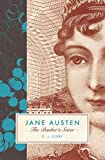 img - for Jane Austen: The Banker's Sister book / textbook / text book