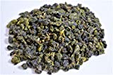 Milk Oolong - Loose Whole Leaf Jin Xuan Milk Oolong Tea of Taiwan By Golden Tea Leaf Co