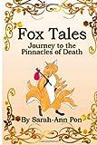Fox Tales, Sarah_Ann Pon, 1494734397