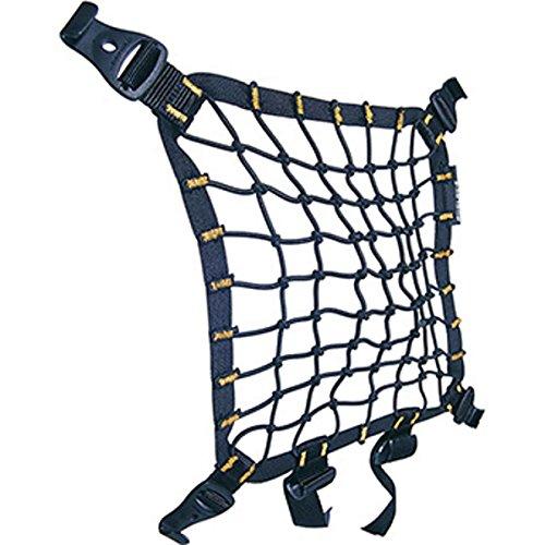 POINT 65 SWEDEN Cargo Net for Boblbee - Boblbee Backpack