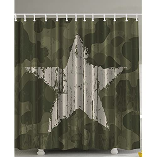 Southwestern Fabric Shower Curtain Sets Amazon