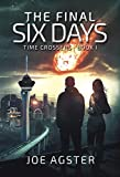 Free eBook - The Final Six Days