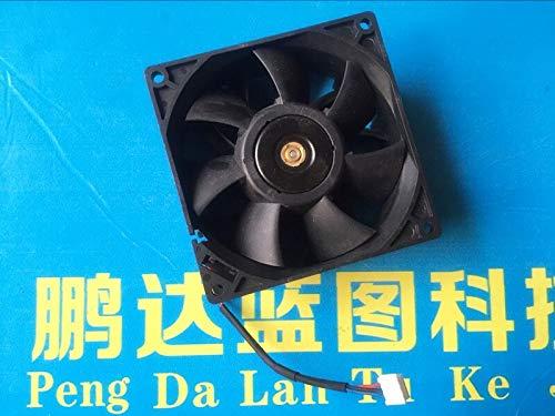 REFIT FFC0912DE 9038 9 cm//cm 12 v 1.5 A Violent Industrial Cooling Fan