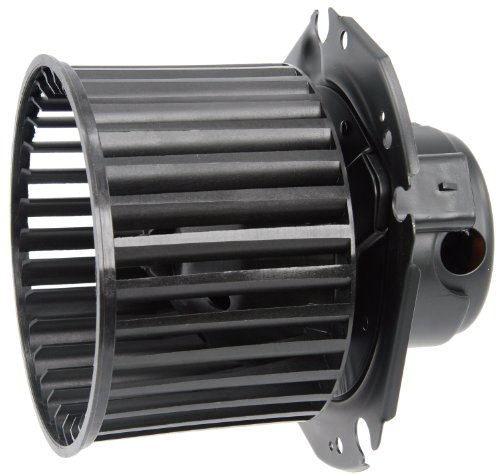 Four Seasons/Trumark 35342 Blower Motor with Wheel
